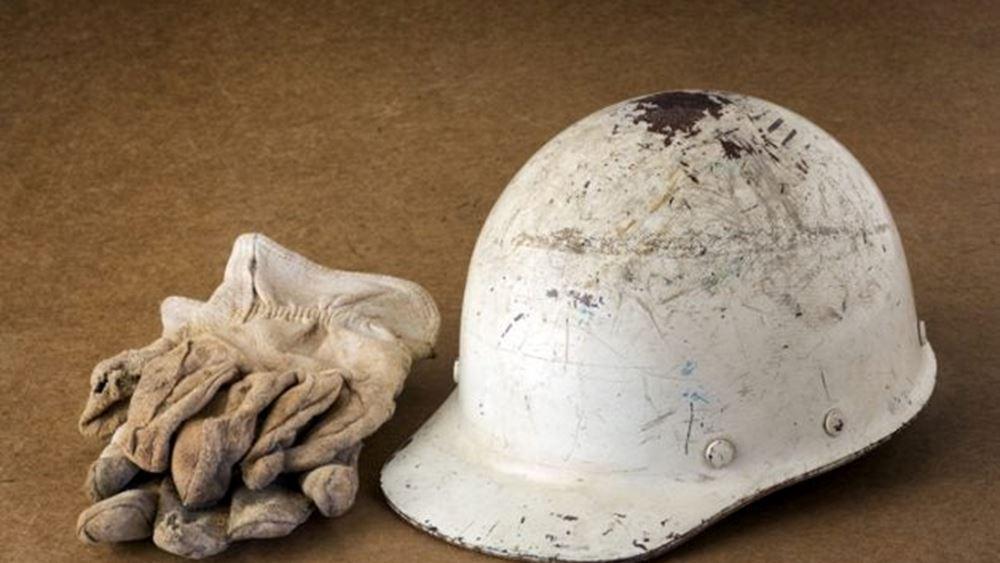 Νότια Αφρική: Νεκροί βρέθηκαν τέσσερις εργαζόμενοι σε χρυσωρυχείο