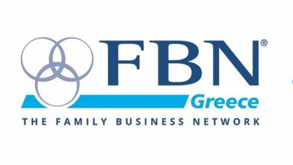 To Family Business Network ήρθε στην Ελλάδα