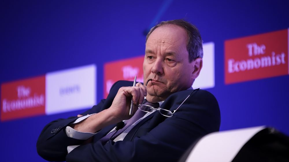 Φάιλμπριφ: Πρώτα μεταρρυθμίσεις, μετά η συζήτηση αλλαγής στόχου στα πλεονάσματα
