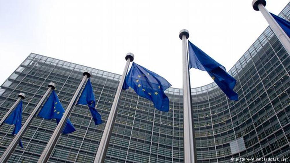 ΕΕ: Διαψεύδει τους Times- Δεν θα υπάρχουν παραχωρήσεις  προς τη Βρετανία