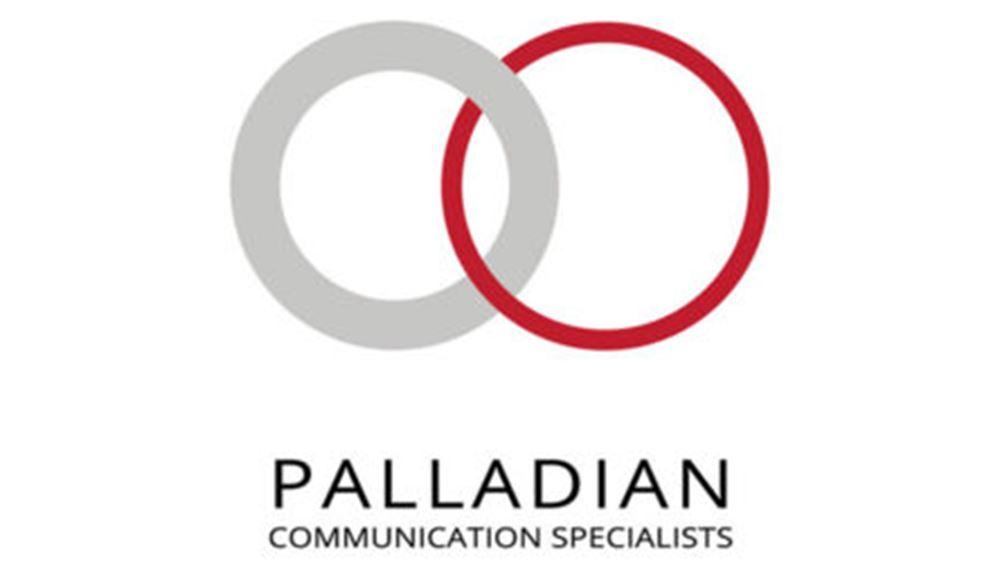 Η Palladian και YES Communication ενώνουν τις δυνάμεις τους