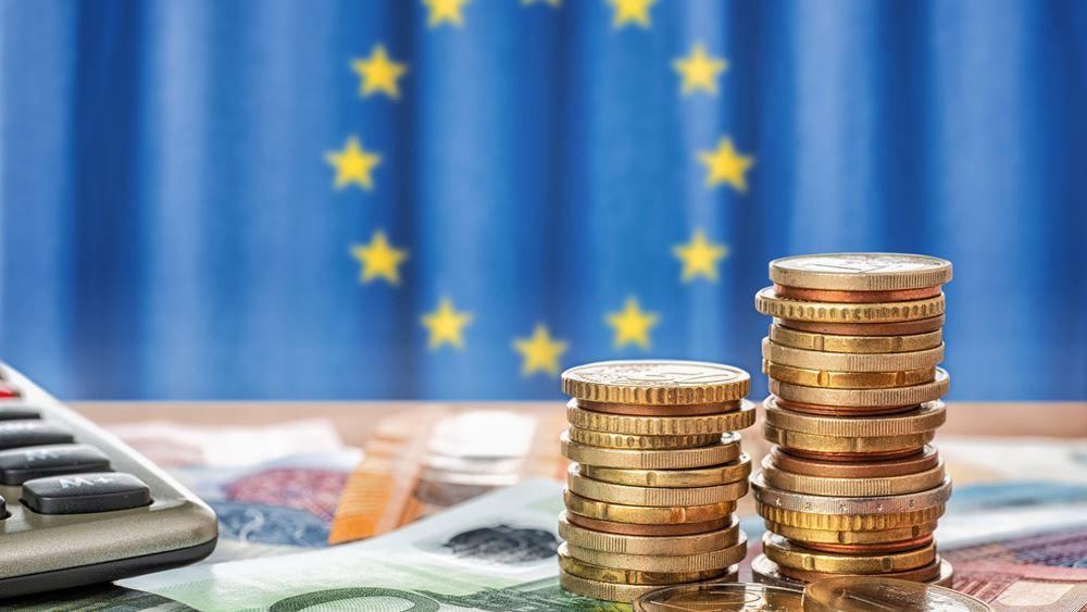 Θα γίνει πραγματικότητα το ευρωπαϊκό Ταμείο Ανάκαμψης;