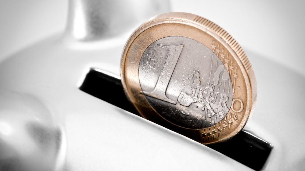 """Ρύθμιση οφειλών και ΑΕΠ το βαρόμετρο για τη δημοσιονομική """"τρύπα"""""""