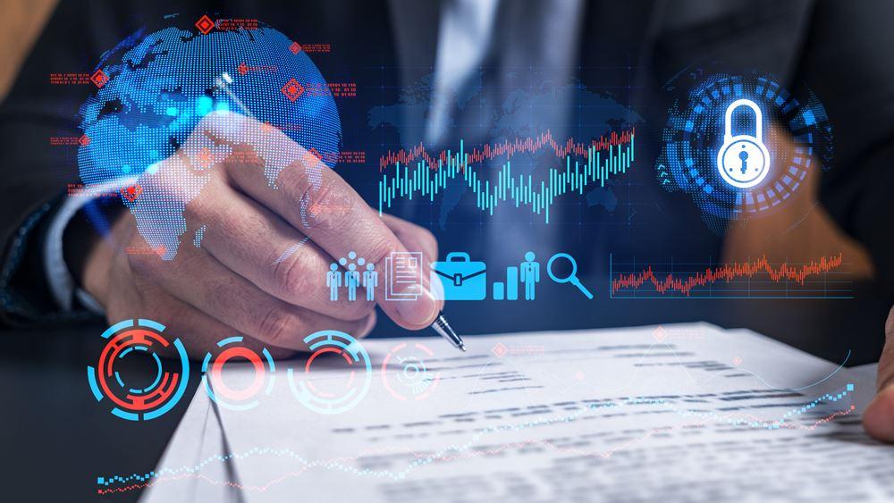 Πόσες επιχειρήσεις περνούν το τεστ των τραπεζικών κριτηρίων
