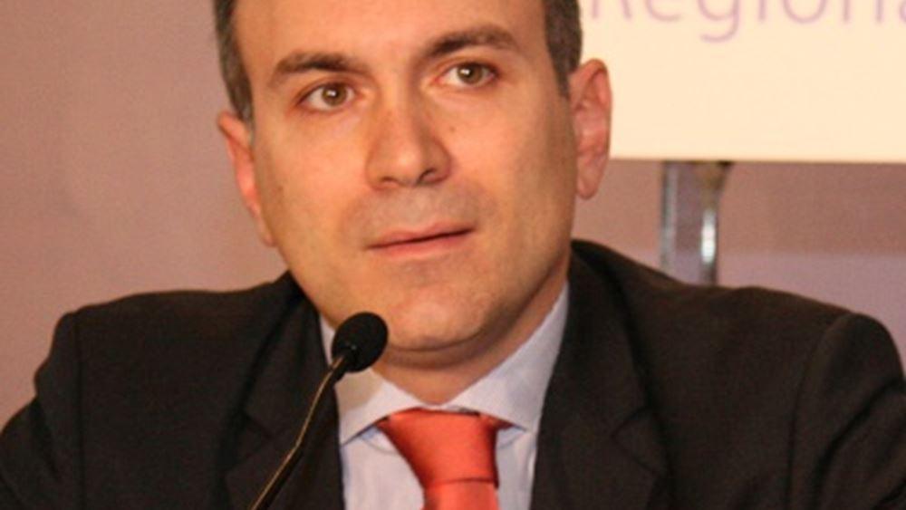 Κ. Φίλης: Ποιες πρέπει να είναι οι επόμενες κινήσεις της Ελλάδας απέναντι στην Τουρκία