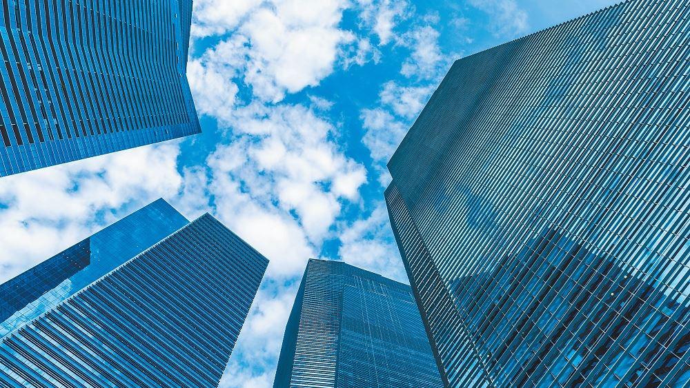 Intercontinental International ΑΕΕΑΠ:  Σημαντική αύξηση των κερδών στο εξάμηνο
