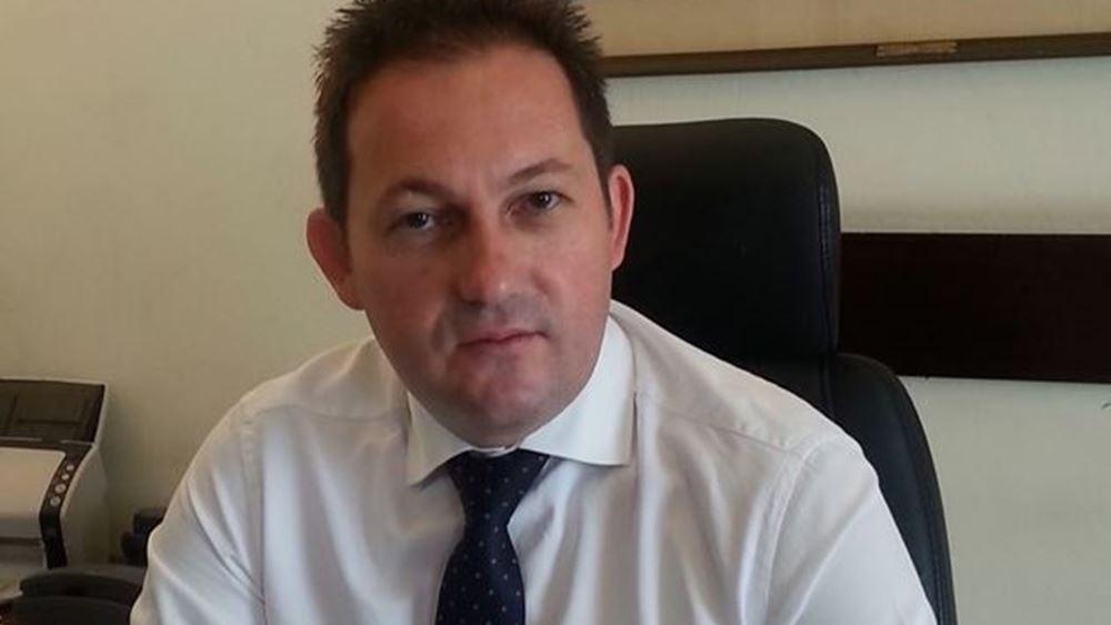 Στ. Πέτσας: Κατάργηση εισφοράς αλληλεγγύης και τέλους επιτηδεύματος έως το 2023
