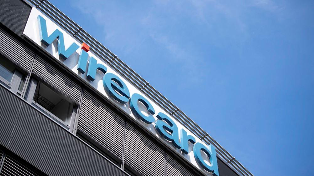 Η κατάρρευση της Wirecard παρασέρνει τις ηλεκτρονικές τραπεζικές υπηρεσίες