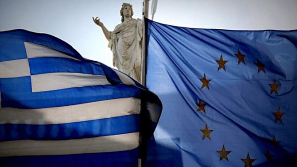 Η ελληνική κρίση: Λύσεις, αλήθειες και ψευδαισθήσεις