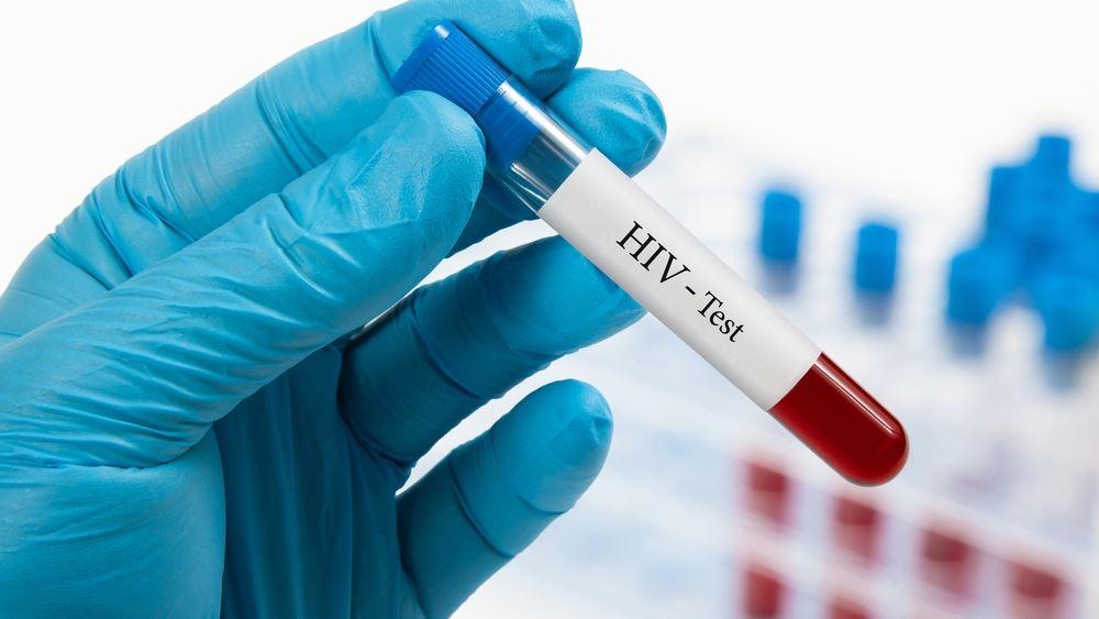Μελέτη προβλέπει αύξηση στους θανάτους από AIDS, φυματίωση και ελονοσία εν μέσω της πανδημίας