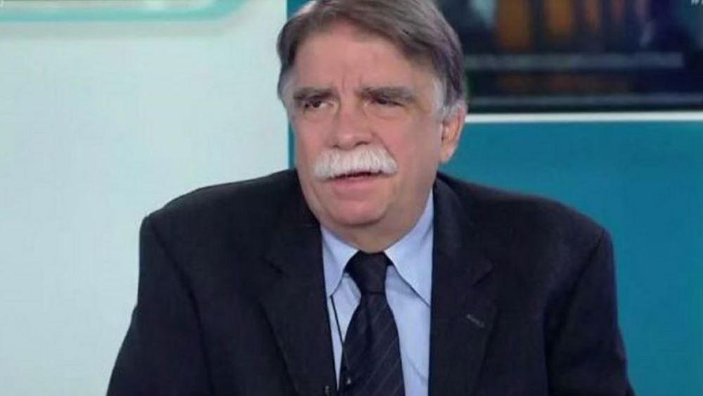 Βατόπουλος
