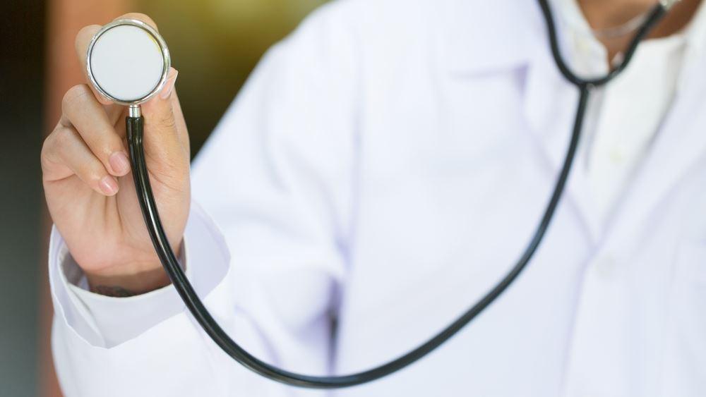 Πώς θα γίνεται η εγγραφή σε οικογενειακό γιατρό