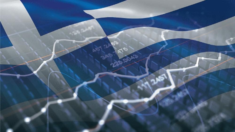 ΟΔΔΗΧ: Δημοπρασία εξάμηνων εντόκων 625 εκατ. ευρώ
