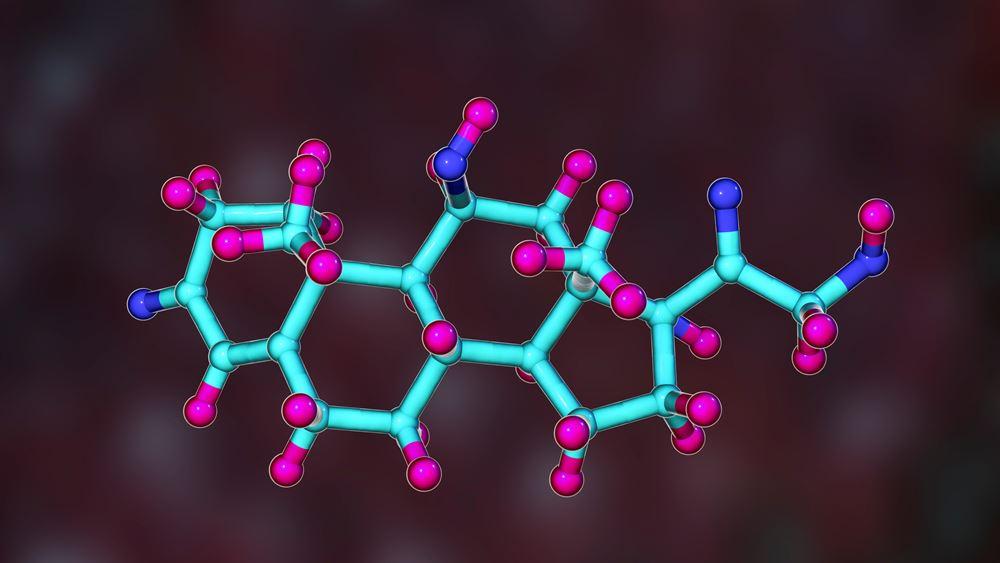 Οξεία και χρόνια χρήση κορτικοστεροειδών στη λοίμωξη COVID-19