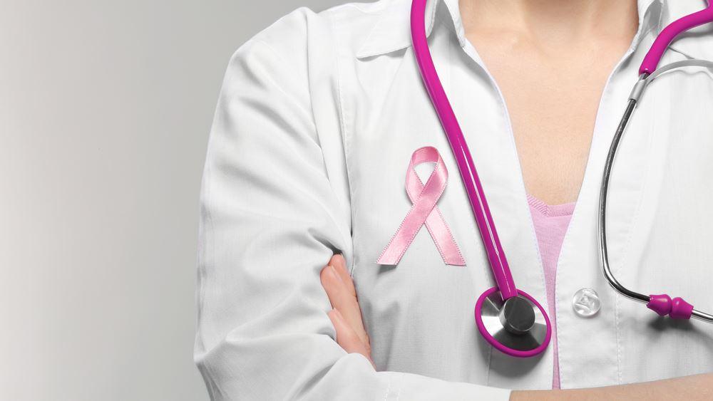 Στερεοτακτική βιοψία: Τι προσφέρει στη διάγνωση του καρκίνου του μαστού