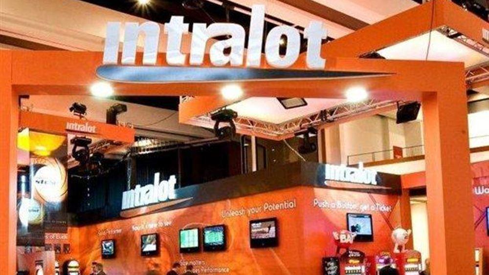 Intralot: Επέκταση συμβολαίου με την Lotterywest στη Δυτική Αυστραλία μέχρι το 2026