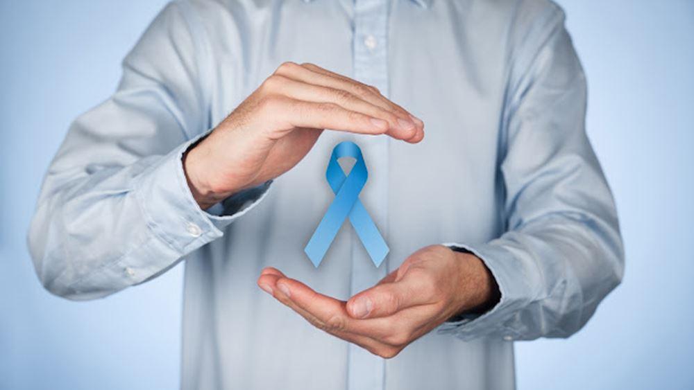 Παράγοντες που αυξάνουν τον κίνδυνο για καρκίνο στον προστάτη