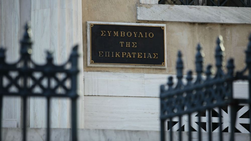 Το ΣτΕ ακύρωσε την μεταβίβαση παραλιακών εκτάσεων του Δημοσίου από το Λαγονήσι ως την Παλαιά Φώκαια στην ΕΤΑΔ