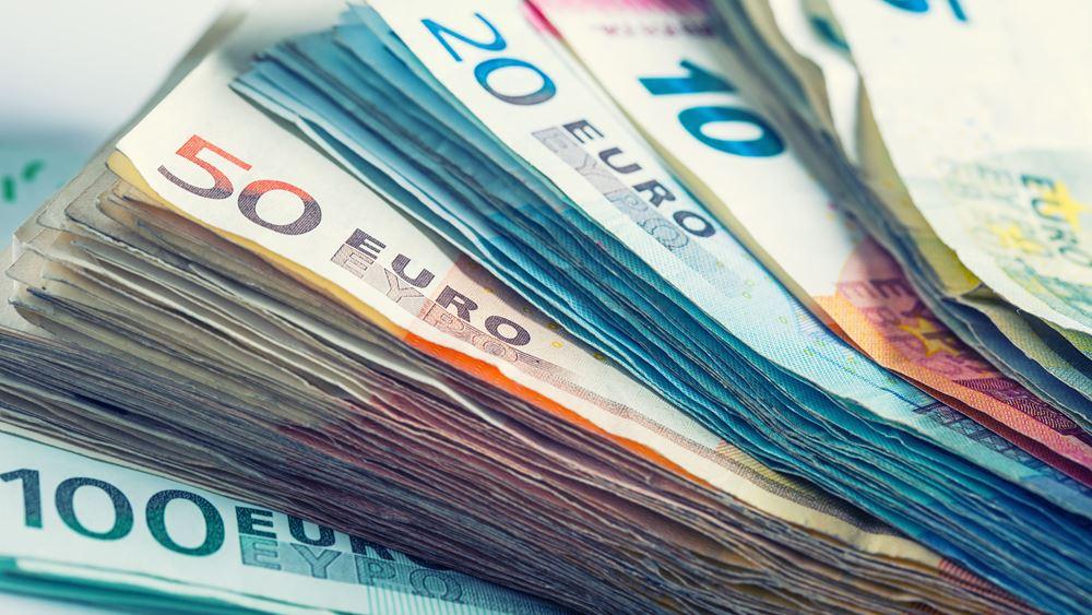 ΕΕ: Εγκρίθηκε ο προϋπολογισμός του 2020