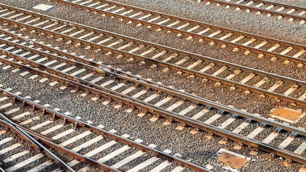 Προς παράδοση στην κυκλοφορία η γραμμή Κιάτο - Αίγιο