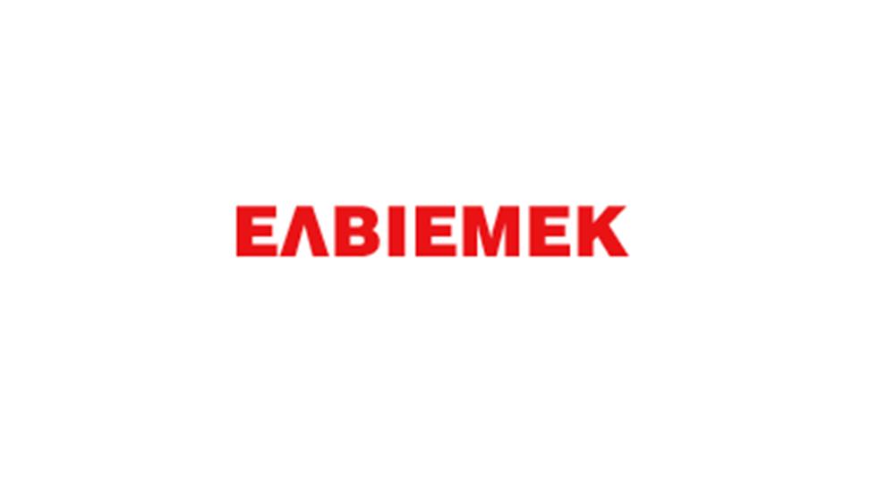 Ελβιεμέκ: Σκοπεύει να διεκδικήσει την αναστροφή της πώλησης του Φ/Β πάρκου ισχύος 1,97 MW