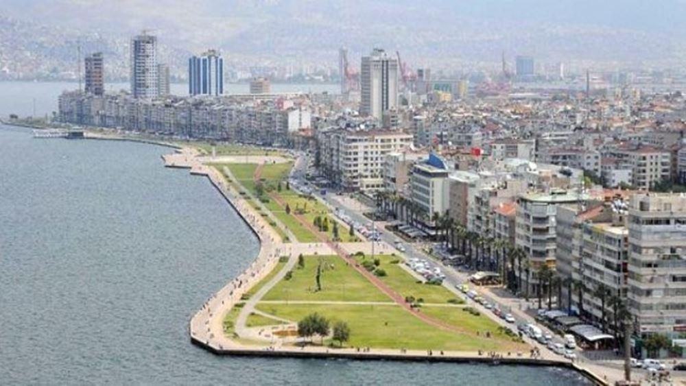 Ιρανοί συρρέουν στην Τουρκία: Έξαρση στην αγορά κατοικιών τους τελευταίους μήνες