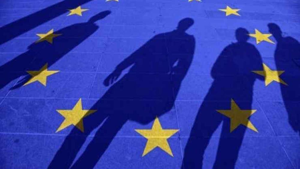 Reuters: Πώς η έκβαση της Συνόδου Κορυφής της ΕΕ θα καθορίσει την πορεία των αγορών