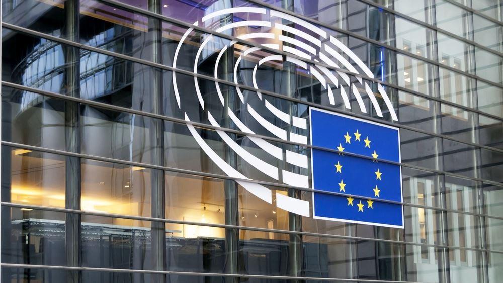 Απόλυτα μοιρασμένη η επόμενη Ευρωπαϊκή Βουλή