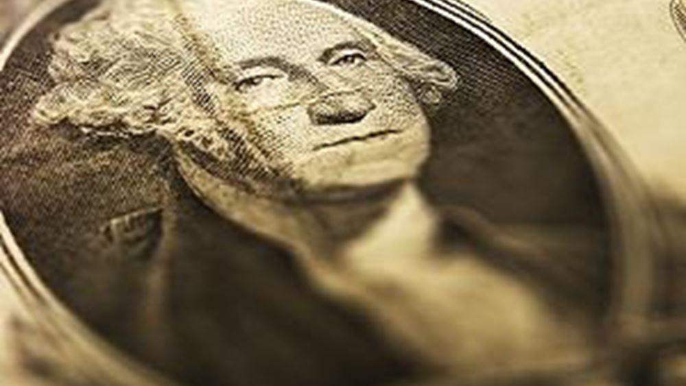 ΗΠΑ: Μεγάλη άνοδο κατέγραψαν οι παραγγελίες διαρκών αγαθών τον Φεβρουάριο