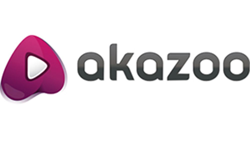 Ετοιμάζονται αγωγές για την Akazoo μετά τις αποκαλύψεις της QCM