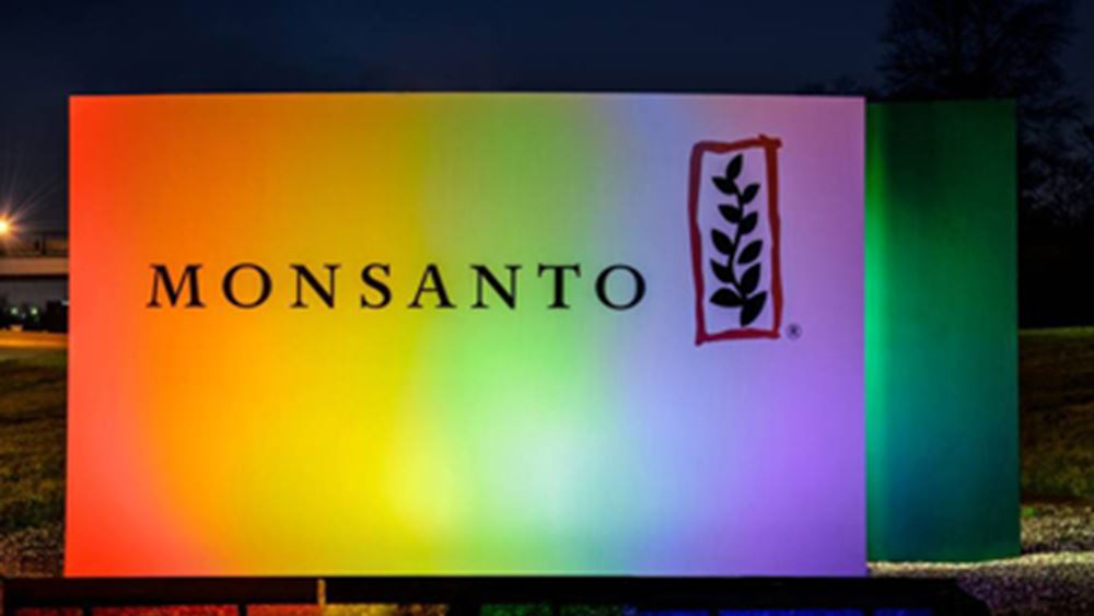 Bayer: Η Monsanto πιθανότατα φακέλωνε πρόσωπα και εκτός Γαλλίας