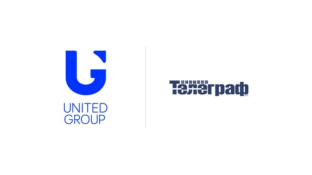 Η United Group εξαγοράζει τον βουλγαρικό όμιλο εφημερίδων Vestnik Telegraf EOOD
