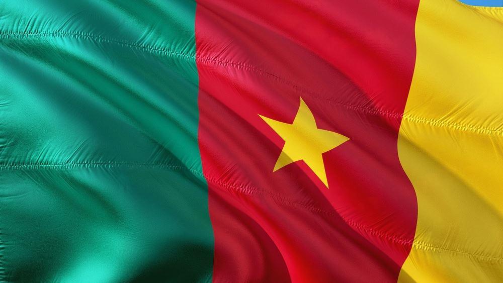 Καμερούν: Eπιβατικό αεροπλάνο της Cameroon Airlines δέχτηκε πυρά