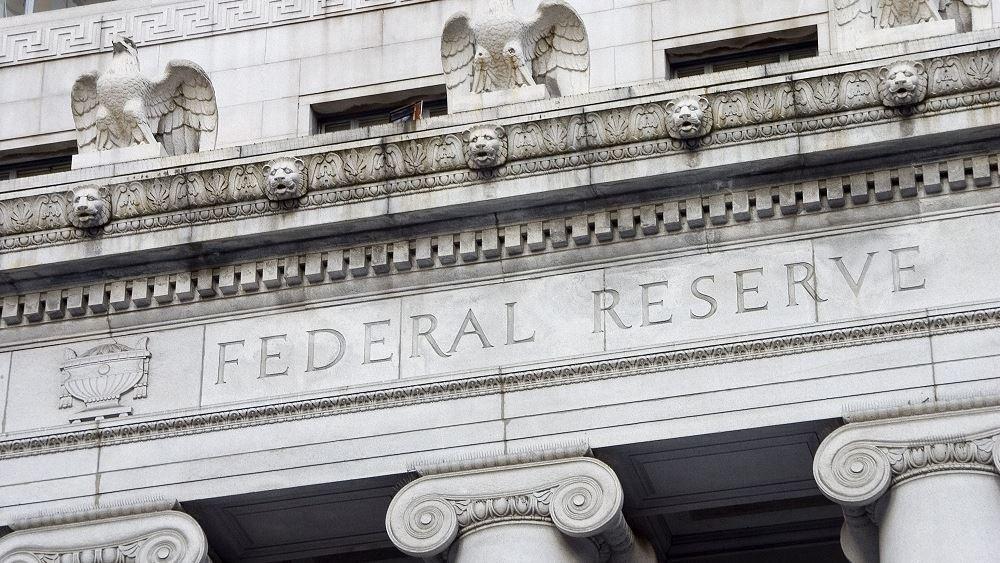 Ο συναγερμός για τον πληθωρισμό έχει ήδη χτυπήσει - Τότε γιατί η Fed δεν αύξησε τα επιτόκια;