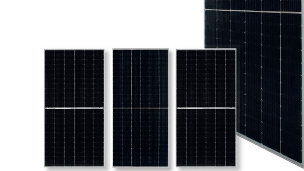 H νέα γενιά φωτοβολταϊκών της JinkoSolar μειώνει το κόστος παραγωγής ενέργειας