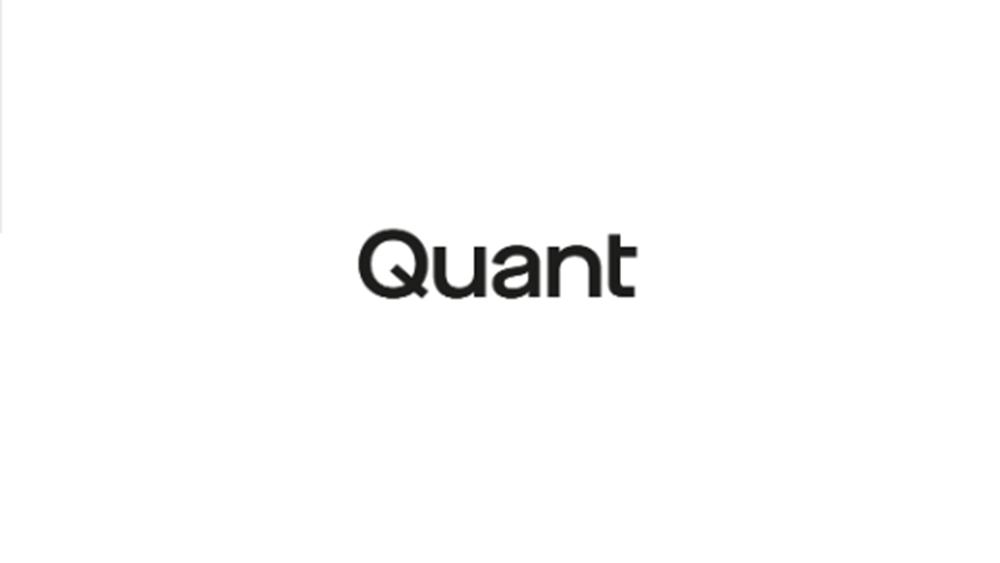 Ολοκληρώθηκε η ΑΜΚ της Quant ύψους 4,3 εκατ. ευρώ