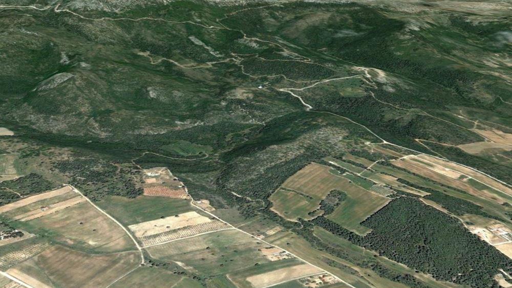O Γολγοθάς των επενδυτών- ιδιοκτητών με τους δασικούς χάρτες