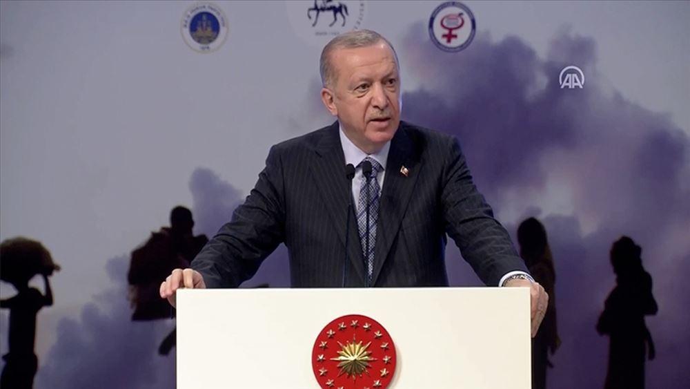 Alpha Bank: Η οικονομία της Τουρκίας σε νέα περιδίνηση