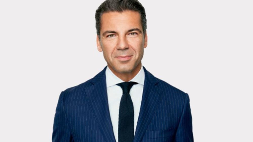 Ν. Σταθόπουλος (BC Partners): Η Forthnet διαθέτει μεγάλες προοπτικές, υπάρχουν ευκαιρίες στην Ελλάδα