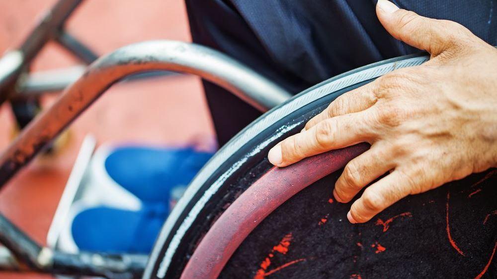 Προνοιακά αναπηρικά επιδόματα: Στα προ-κορονοϊού δεδομένα η διαδικασία υποβολής αιτημάτων