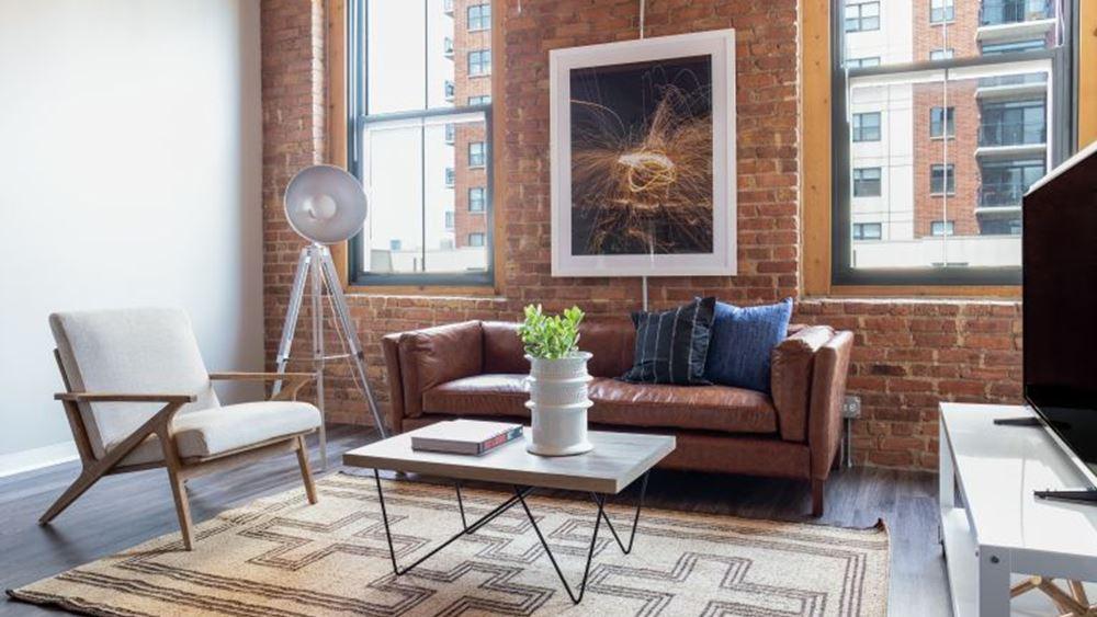 Sonder, ο κλώνος της Airbnb που αξίζει ένα δισ. δολάρια
