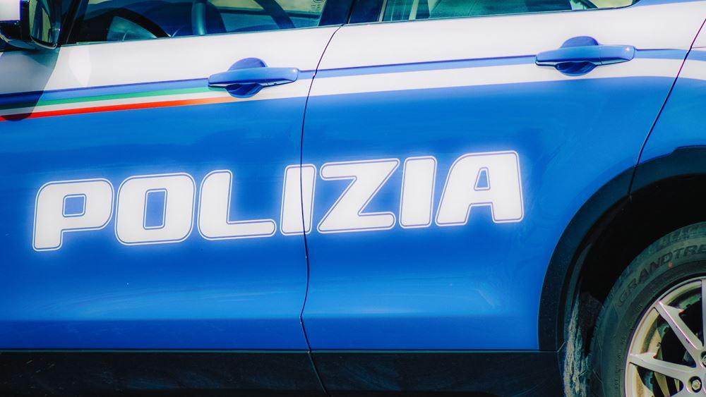 Η Ιταλία ζητεί από τη Χιλή την έκδοση τριών πρώην στρατιωτικών που κρίθηκαν ένοχοι για δολοφονίες στο πλαίσιο της Επιχείρησης Κόνδωρ
