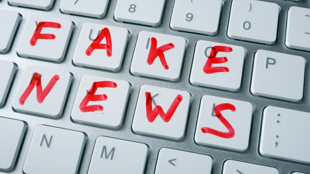 Η εξάπλωση των ψευδών ειδήσεων στο επίκεντρο ημερίδας της αντιπροσωπείας της Ε.Ε. στην Ελλάδα