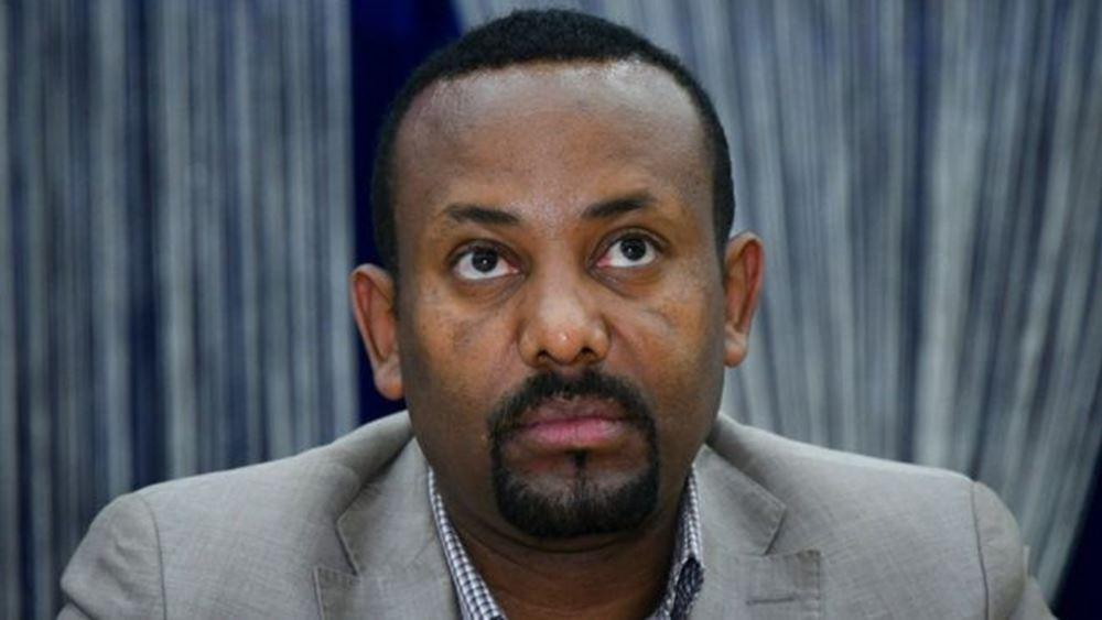 Αιθιοπία: Οι πολίτες καλούνται στις κάλπες για τις βουλευτικές εκλογές