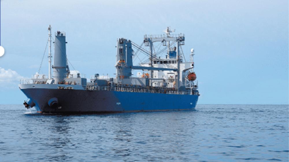 Αυτοί οι Έλληνες εφοπλιστές αγοράζουν τα περισσότερα πλοία
