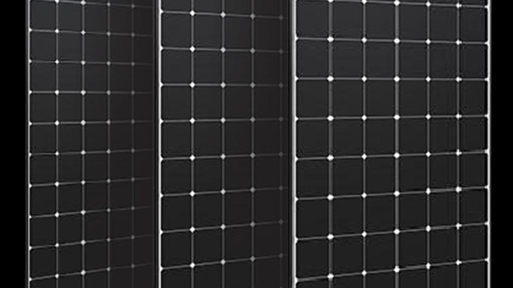 Κατά 5,1% υποχωρεί η μετοχή της SunPower Corp
