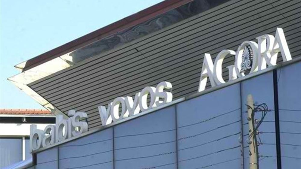 Μπάμπης Βωβός: Το σχέδιο εξυγίανσης και οι πλειστηριασμοί