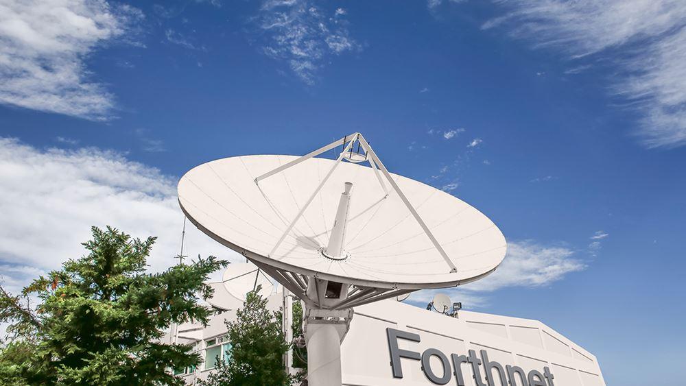 Antenna - Blackstone ένα βήμα πιο κοντά στη Forthnet