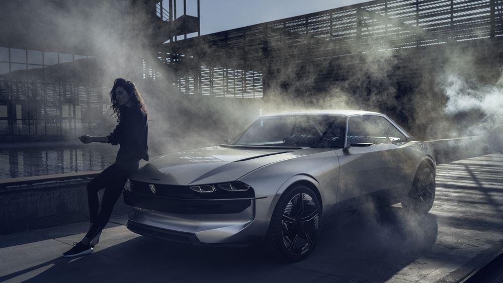 Reuters: Ενέκρινε το δ.σ. της Peugeot τη συμφωνία με την Fiat Chrysler
