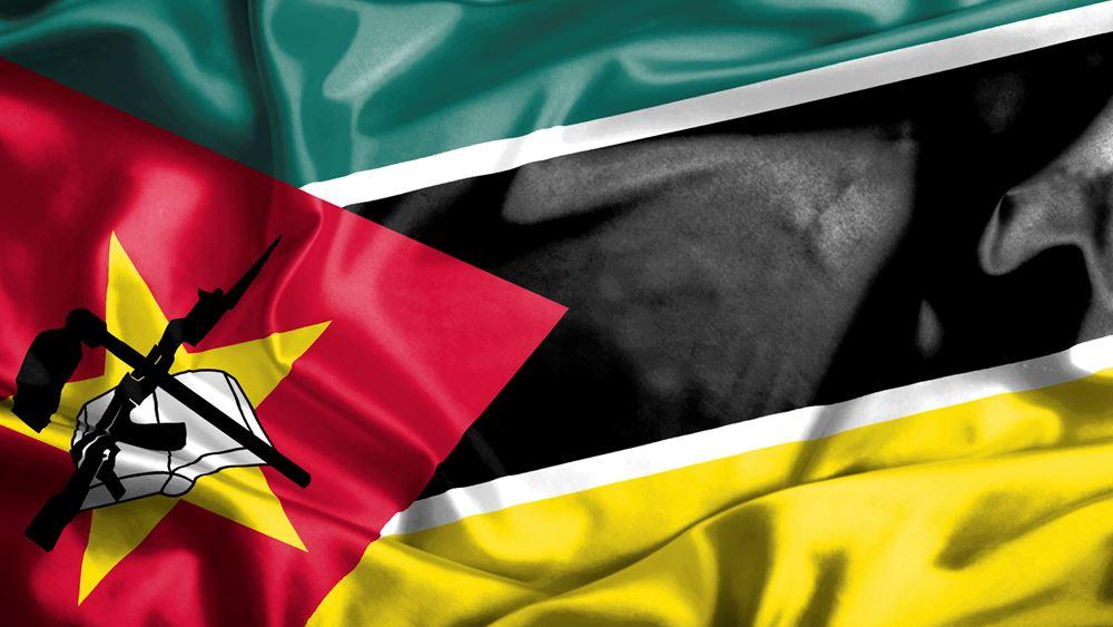 Μοζαμβίκη: Δεκάδες νεκροί σε επίθεση ισλαμιστών στην πόλη Πάλμα